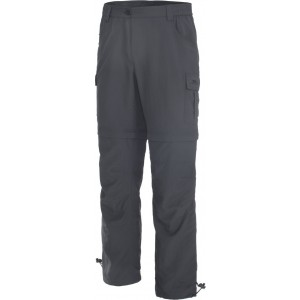 Pantaloni Trespass Curtis Lead