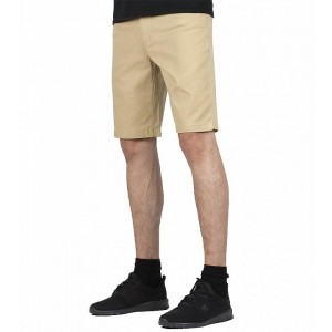 Pantaloni Scurti Element Sawyer Short M Kaki