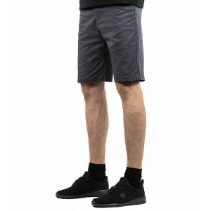 Pantaloni Scurti Barbati Element Sawyer Short Gri