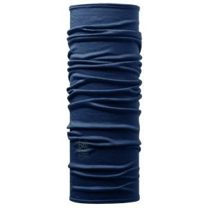 Neck Tube Buff Denim Albastru