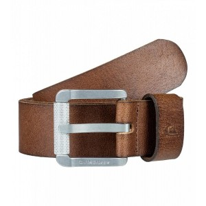 Curea Quiksilver The Everydaily Leather Maro