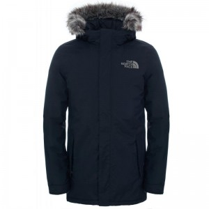 Geaca The North Face M Zaneck Neagra