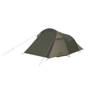Cort Easy Camp Energy 300 3P Verde