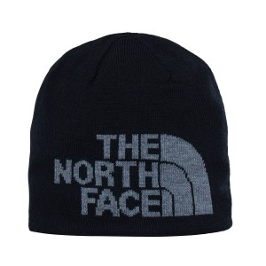 Caciula Barbati The North Face Highline Negru
