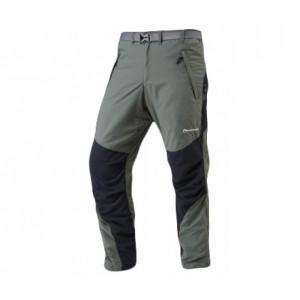 Pantaloni Montane M Terra Verzi