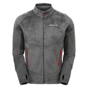 Polar Barbati Montane Wolf Shadow