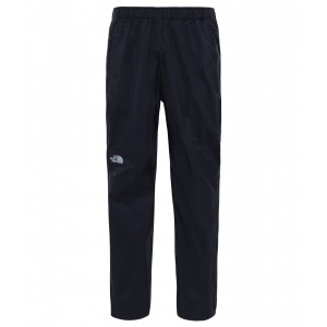 Pantaloni Hiking The North Face Vntre 2 Half Zip M Negru