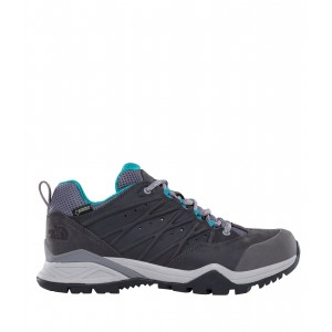 Incaltaminte Hiking The North Face Hedgehog Hike II GTX W Gri
