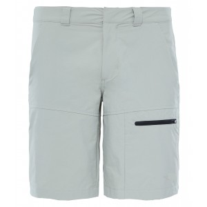 Pantaloni scurti Hiking The North Face Purna M Bej