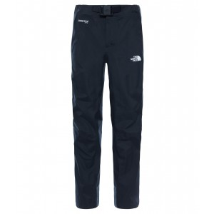 Pantaloni Hiking The North Face Shinpuru II M Negru