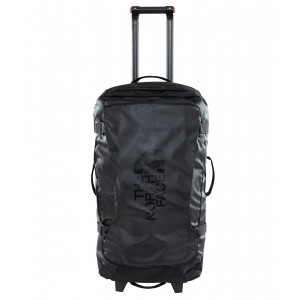 Geanta The North Face Rolling Thunder - 30 Negru