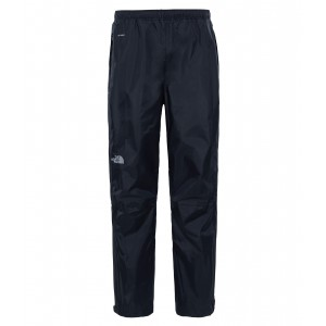 Pantaloni Hiking The North Face Resolve M Negru