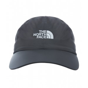 Sapca Hiking The North Face Dryvent Logo Gri
