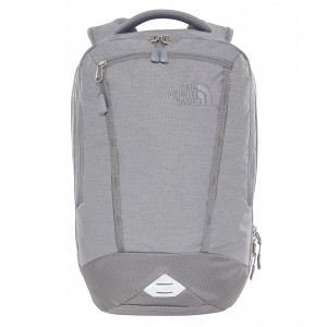Rucsac The North Face Microbyte Gri