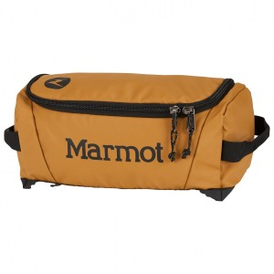 Geanta Voiaj Marmot Mini Hauler Scotch/Black