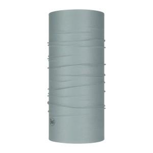 Neck Tube Multisport Unisex Buff Coolnet Uv+ Solid Galactic Grey Gri