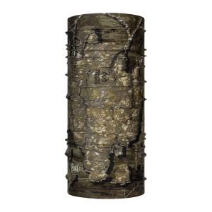 Neck Tube Multisport Unisex Buff Coolnet Uv+ Real Tree Timber Multicolor