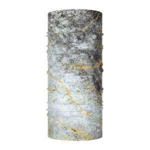 Neck Tube Multisport Unisex Buff Coolnet Uv+ Metal Grey Gri