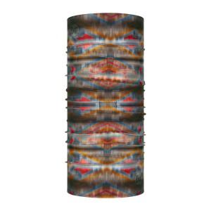 Neck Tube Multisport Unisex Buff Coolnet Uv+ Wild Multi Multicolor