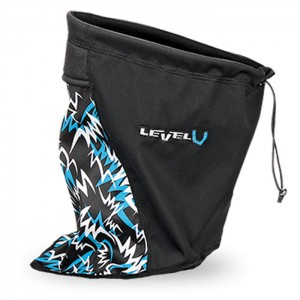 Necktube Level Gaiter Royal