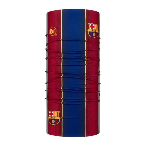 Bandana Tubulara Drumetie Unisex Buff New Original Licenta FC Barcelona 1St Equip 20/21