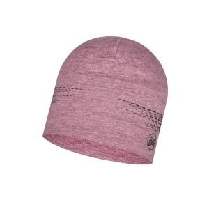 Caciula Multisport Unisex Buff Dryflx Hat Lila