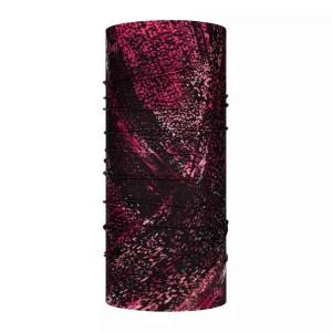 Bandana Tubulara Drumetie Unisex Buff New Original Dlights Pink