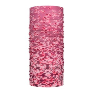 Bandana Tubulara Drumetie Unisex Buff New Original Oara Pink