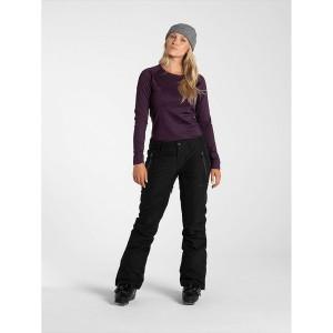 Pantaloni Ski Femei Armada Trego Gtx 2L Ins Black (Negru)