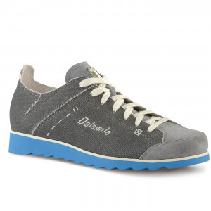 Incaltaminte Dolomite 54 Travel Canvas M Gri