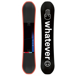 Placa Snowboard Bataleon Whatever Barbati