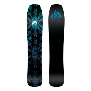 Placa Snowboard Barbati Jones Mind Expender 2019