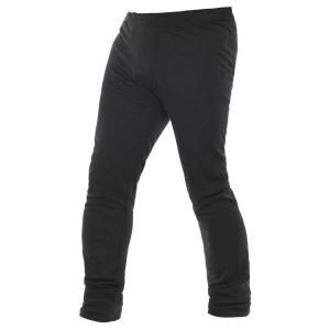 Pantaloni First Layer Barbati Trespass Praise Negru