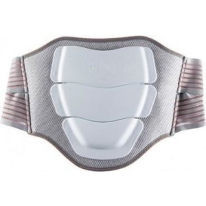 Protectie Spate Copii Dainese Ultimate Strip Bap 02