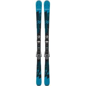 Skiuri cu Legaturi Barbati Rossignol EXPERIENCE 74/XP10 GW RTL Multicolor