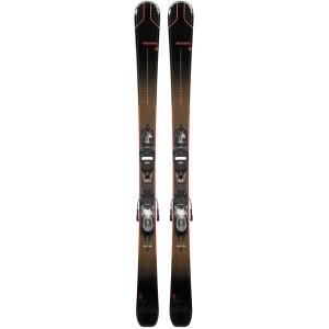 Skiuri cu Legaturi Femei Rossignol EXPERIENCE 76 CIW XP/XP W10 GW Multicolor