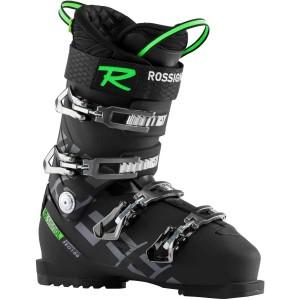 Clapari Ski Barbati Rossignol Allspeed Pro 100 - Black