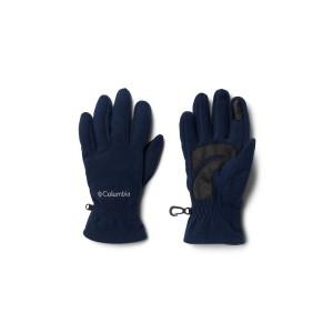 Manusi Drumetie Barbati Columbia M Thermarator Glove Albastru