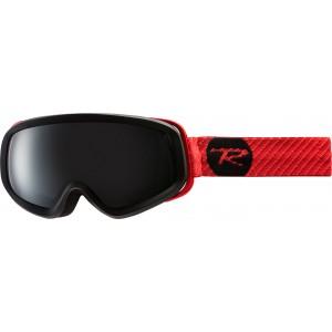 Ochelari Ski si Snowboard Barbati Rossignol ACE HERO