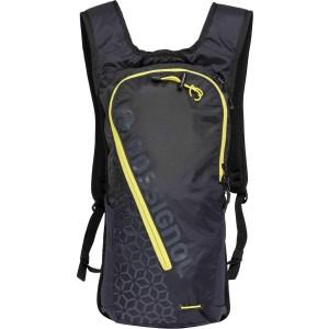 Rucsac Multisport Unisex Rossignol R-Pack 8L Negru