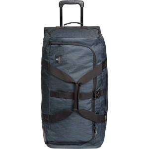 Troller Rossignol District Explorer Bag Bleumarin