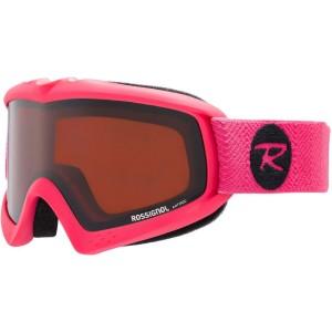 Ochelari Ski si Snowboard Copii Rossignol Raffish Roz