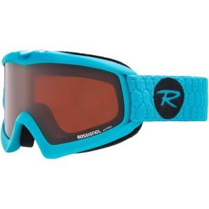 Ochelari Ski si Snowboard Copii Rossignol Raffish Albastru