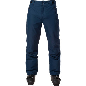 Pantaloni Ski Barbati Rossignol Rapide Pant Dark Navy (Bleumarin)