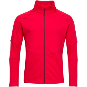 Polar Barbati Rossignol Classique Clim Sports Red (Rosu)