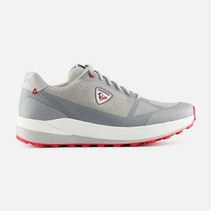 Pantofi Alergare Femei Rossignol W RSC Gri