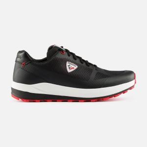 Pantofi Alergare Barbati Rossignol RSC Negru