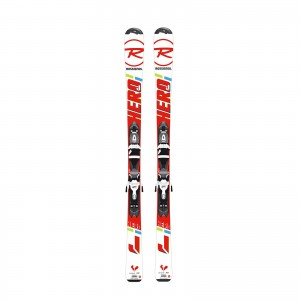 Schiuri Rossignol Hero JR XP JR + Xpress JR 7 B83 2018 K