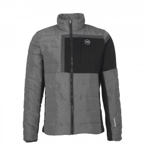 Geaca Schi Rossignol Spectre Light Heather JKT M Gri