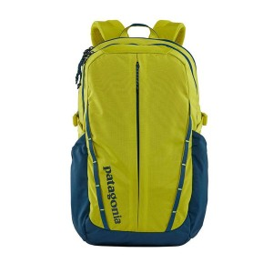 Rucsac Patagonia Refugio Pack 28L Chartreuse (Lime)